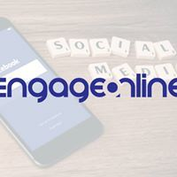 Engage Online