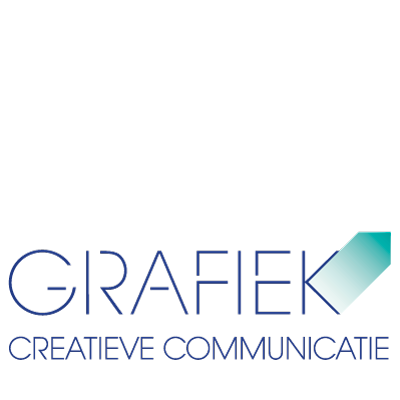 Grafiek marketing