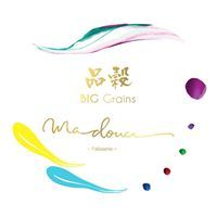 Big Grains 品穀