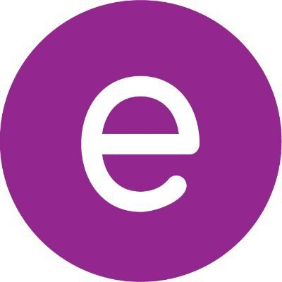 EverstreamNET