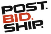 Post.Bid.Ship