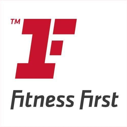 Fitness First UK