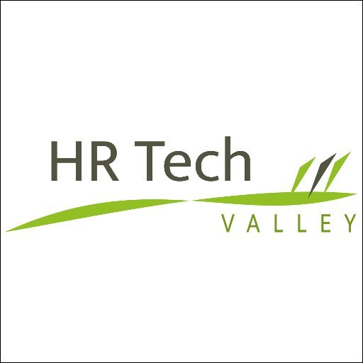 HR Tech Valley