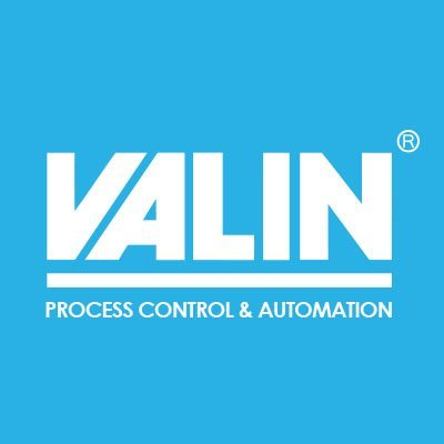 Valin Corporation
