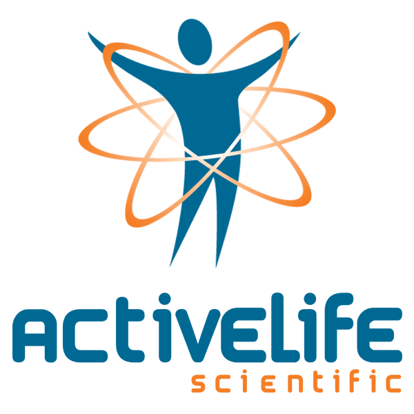 Active Life Scientific
