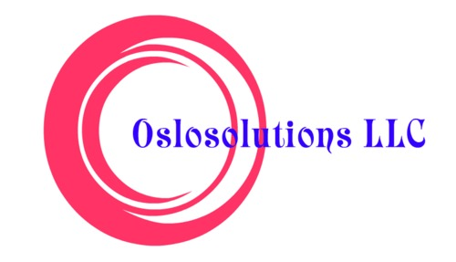 OSLO SOLUTIONS