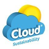 Cloud Sustainability