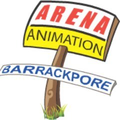 Arena Animation - Barrackpore, Kolkata