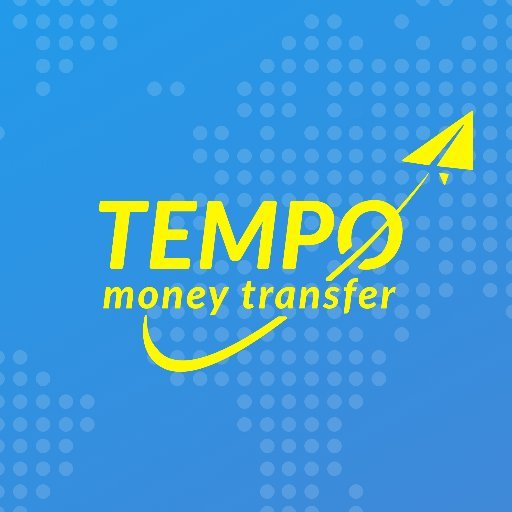 Tempo Money Transfer