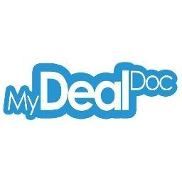 My Deal Doc