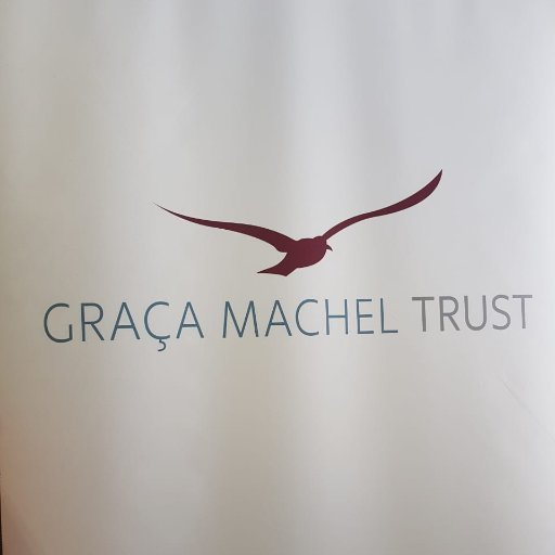 The Graca Machel Trust