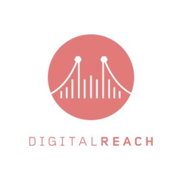 Digital Reach Agency