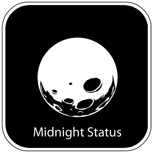 Midnight Status