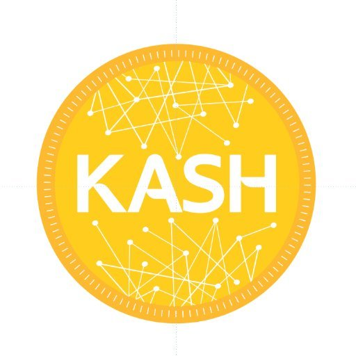 HashChain Technology