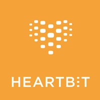 The HeartBit