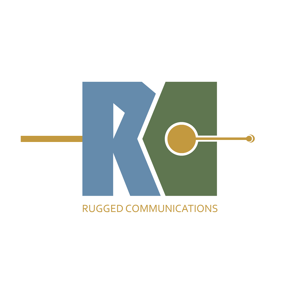 Rugged Communications