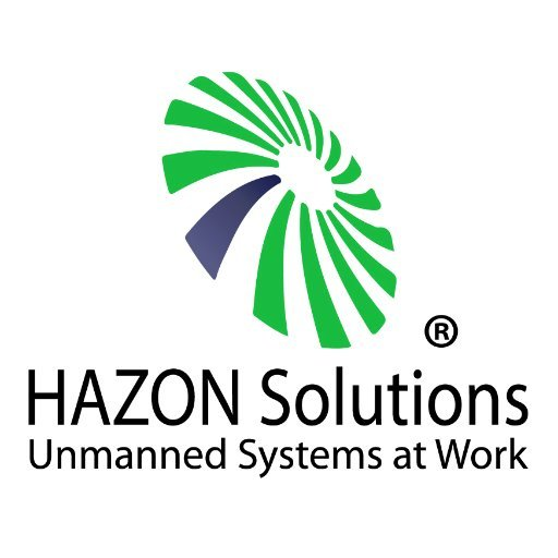HAZON Solutions