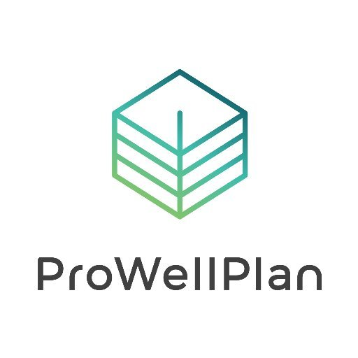 Pro Well Plan