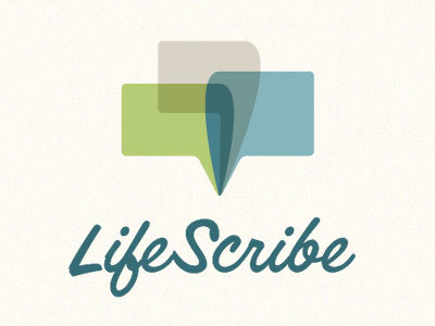 LifeScribe