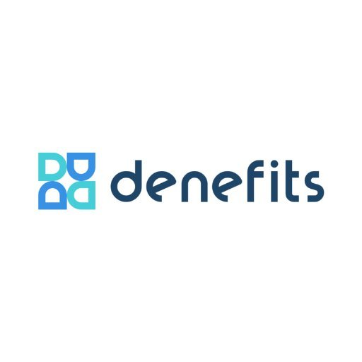 Denefits