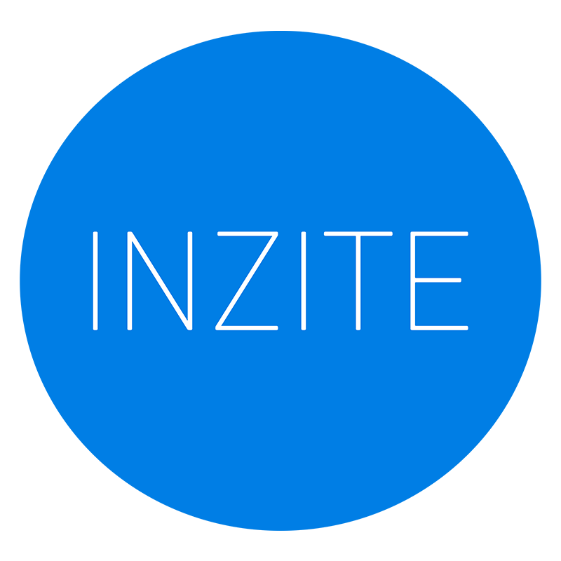 Inzite - The Advisory Platform & Marketplace (SaaS for Business)