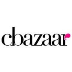 CbazaarFashion