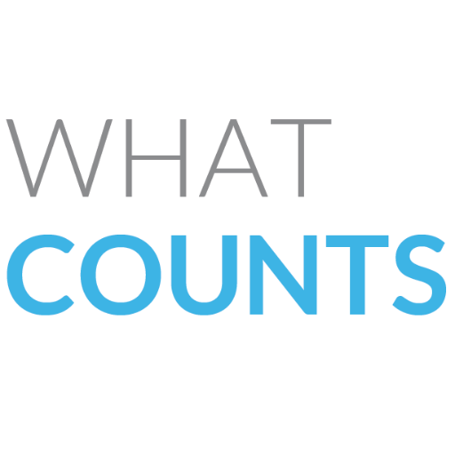 WhatCounts, Inc.