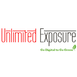 Unlimited Exposure