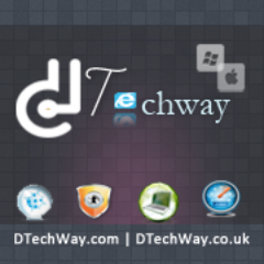 DTechWay Global Services Inc