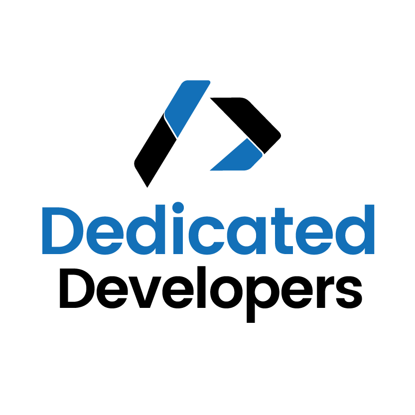 Dedicated Developers