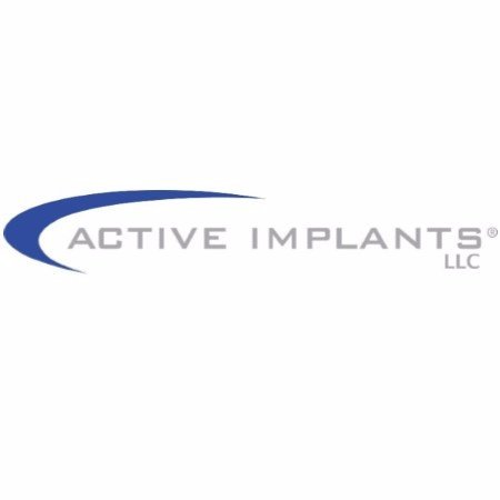 Active Implants