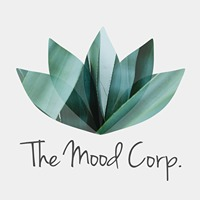 The Mood Corp.