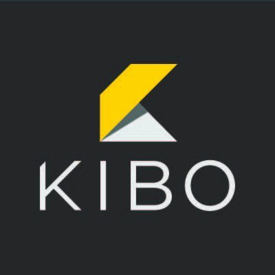 Kibo software