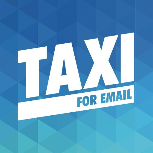 Taxi for Email