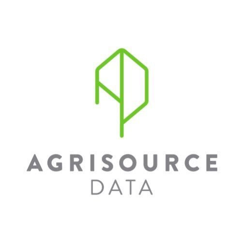 AgriSource Data