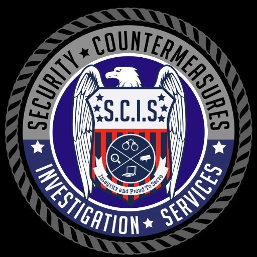 SCIS Security