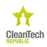 Cleantech Republic
