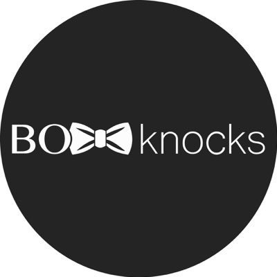 BOXknocks