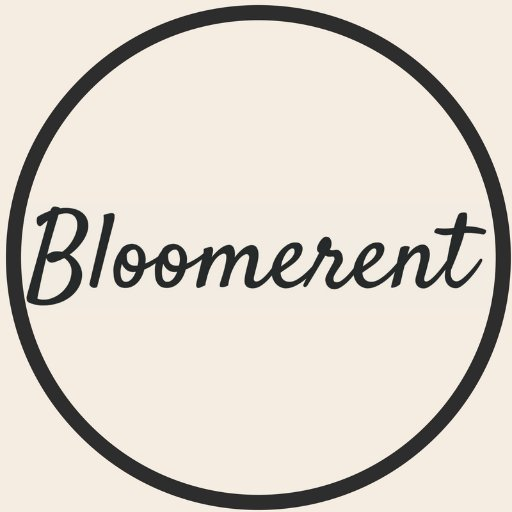 Bloomerent