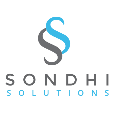 Sondhi Solutions