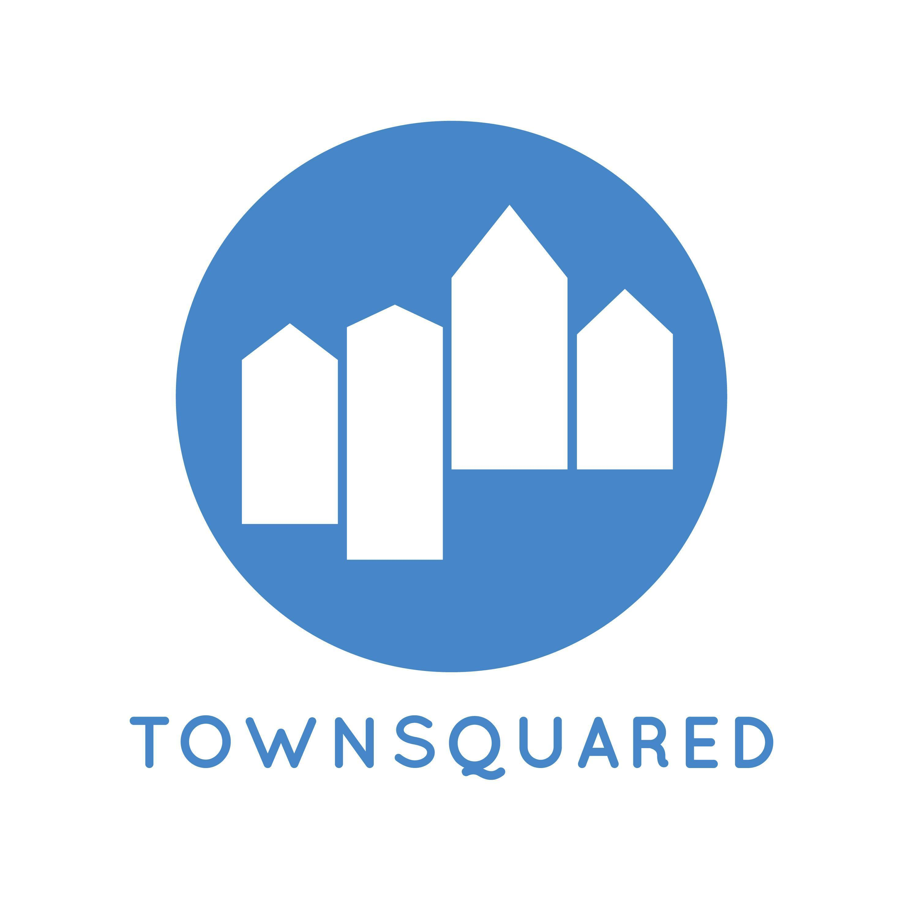 Townsquared