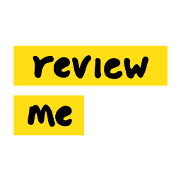review me