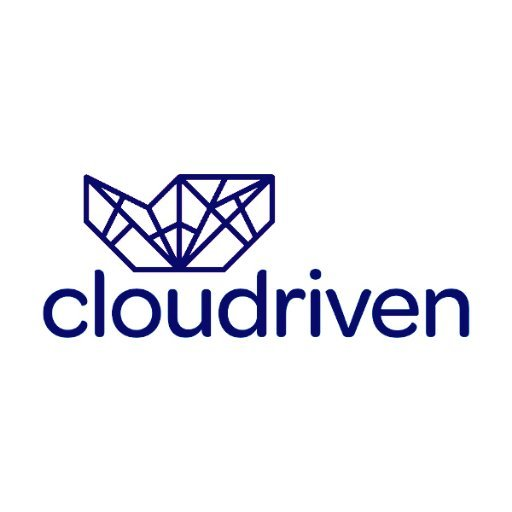 Cloudriven