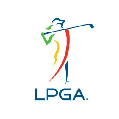 Ladies Professional Golf Association (LPGA)