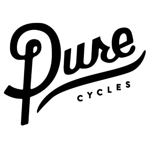 Pure Fix Cycles