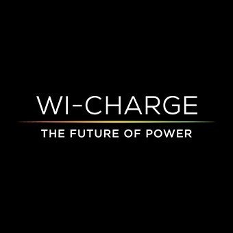 Wi-Charge
