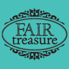 FAIR Treasure Box