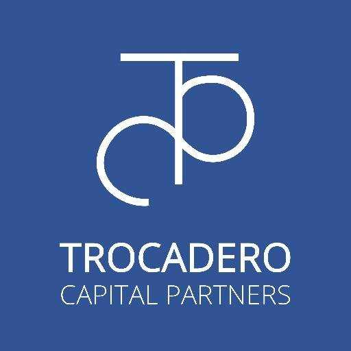 Trocadero Capital Partners