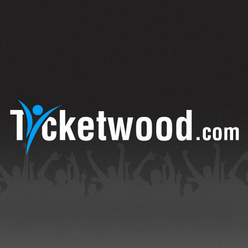 Ticketwood