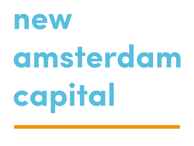 New Amsterdam Capital B.V.